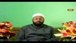 الشيخ عبد اللطيف المناحى