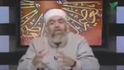 النبأ العظيم- الشيخ حازم صلاح أبو اسماعيل- الحلقة الخامسة--2