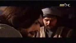 مسلسل صلاح الدين الحلقة السابعه عشر