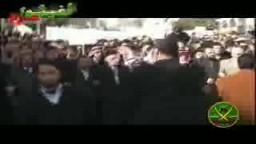فعاليات لفك الحصار عن غزة / الاردن