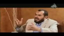 د.صلاح سلطان يتحدث عن القائد مشعل