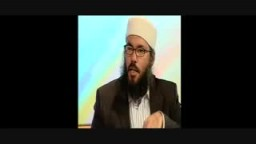 الإسلاميون - ومشاركة حماس في اللعبة السياسية--ج5