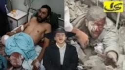 يهودي.. ساعدونا لقتل إخوانكم في فلسطين!!!!!