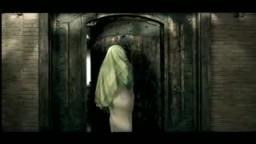 فيديو كليب أنا مريم