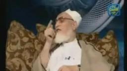 مشاهد الحساب الفردى عبد الستار فتح الله سعيد 4/4