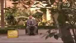 حتى لا تكون أندلسًا أخرى- د. راغب السرجاني--3