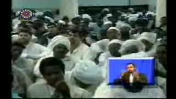 الدكتور عصام البشير من إخوان السودان الشقيق .... والتمكين لهذا الدين والمبشرات بذلك