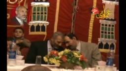 الجزء الثالث من حفلة د صلاح الدسوقي