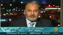 مباشر مع د.صفوت حجازي.. المسلمون والتحديات 1-3