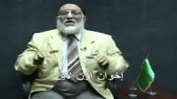 شاهد على طريق الدعوة- الحاج عبد المنعم قابيل--15
