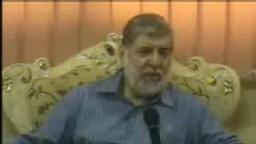 أ / ابراهيم المصرى وتاريخ تأسيس الاخوان بلبنان  ..الجزء الاول