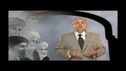 البرنامج التليفزيوني- علماء المسلمين الزهـــــــــــــــراوي مع الدكتور اسماعيل سراج الدين
