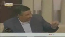 د. جمال حشمت   يرد على الشبهات في حوار عن انتخابات مكتب الارشاد