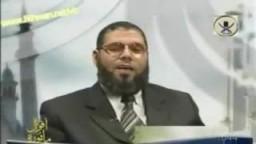 الصدق والكذب.. الدكتور عبد الرحمن البر