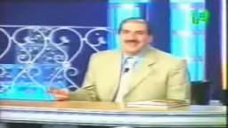 الاستاذ الداعية عمرو خالد ..اوصاف سيدنا ابو بكر الصديق رضى الله عنة وارضاة