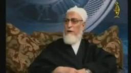 الدكتور عبد الستار فتح الله سعيد  ..الاخلاق فى سورة الاسراء 1