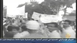 برنامج الإسلاميون ..الحلقة الثامنة ..الصعود الثانى للإسلاميين  _ الجزء الاول