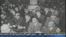 الحلقة الثامنة من برنامج الإسلاميون / الصعود الثانى للإسلامين ...الجزء الثاني