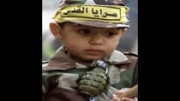 فيديو للشيخ احمد ياسين