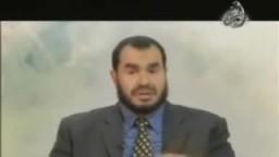 فتنة السلطة..لأستاذ صلاح سلطان1-2
