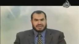 فتنة السلطة..لأستاذ صلاح سلطان2-2