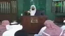سيرة الإمام محمد عز الدين القسام - 4 - محمد موسى الشريف