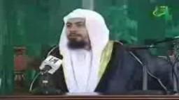 سيرة الإمام محمد عز الدين القسام - 5- محمد موسى الشريف