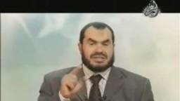فتنة العلم..لأستاذ صلاح سلطان2-2