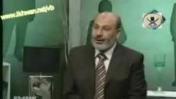 الدكتور صفوت حجازى ..مع الشيخ محمد جبريل 2_1