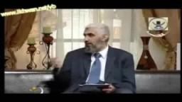 المؤامرة والكيد على الإسلام..د.راغب السرجاني 2-3