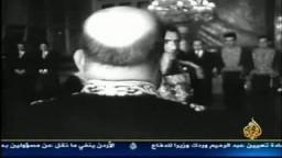 الإسلاميون ..الحلقة التاسعة ..ثورة الفقيه والشعب