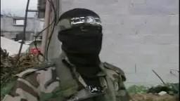 فصائل المقاومة ومرور عام على حرب غزة  .......وانتصرت غزة