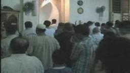 دعاء التهجد بصوت منصور أبو الغيط 1428