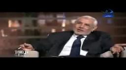 حلقة خاصة مع د. عبد المنعم أبو الفتوح في العاشرة مساءًا-- ج7
