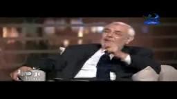 حلقة خاصة مع د. عبد المنعم أبو الفتوح في العاشرة مساءًا-- ج10 والأخير
