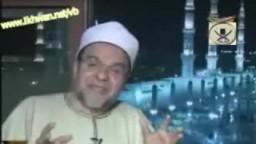 الدروس المستفادة من غزة بدر الكبرى  ..مع الدكتور يسرى هانى