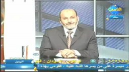 الدكتور صفوت حجازى ...التبيان