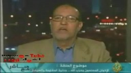 د/ عصام العريان يرد على كل من يتحدث عن الإخوان