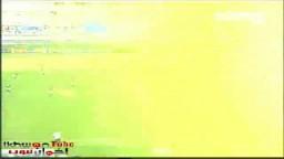 أهداف مباراة مصر ونيجريا فى بطولة امم افريقيا 2010