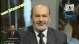 زمان العزة- د. صفوت حجازي- ح1