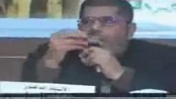 - كلمة د.  محمد مرسي  عضو مكتب الإرشاد في مؤتمر أطباء الشرقية 2