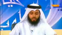 الشيخ محمد الحسن الددو ..من رموز الاخوان فى موريتانيا ..الإصلاح والتغيير2