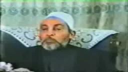 حديث الذكريات لفضيلة المرشد العام الثامن لجماعة الإخوان المسلمين  د. محمد بديع 2