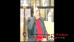 د .محمد مرسى  عضو مكتب الإرشاد  فى حوار هام عن الإخوان والأحداث الأخيرة