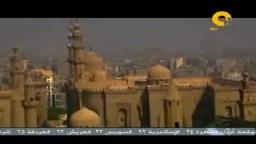 آخر كلام - مع الدكتور عصام العريان  عضو مكتب الإرشاد  / الإخوان  والسلطة- ج4