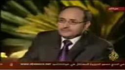 الاستاذ إبراهيم منير ..العلاقة بين النظام المصري وجماعة الإخوان في مصر / حوار مفتوح 2
