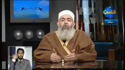 وقفة مع الجدار العازل- الشيخ حازم صلاح ابو اسماعيل-- ج3