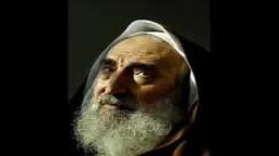 الشيخ احمد ياسين - لاتسالوني