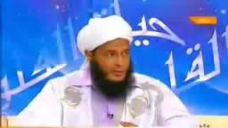 الشيخ محمد الحسن الددو ..من رموز الاخوان فى موريتانيا ..الإصلاح والتغيير3