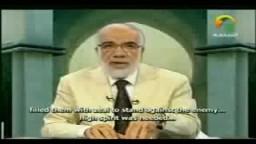 5 / 6 ::: العز بن عبد السلام .. سيرة الرجال العظام:: اعلام الهدى